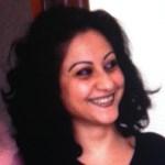 Eltűnt magyar nőt keresnek Angliában