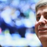 Újabb portugál politikus került uniós kulcspozícióba