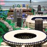 A csőd szélén tántorog Rio de Janeiro a brazíliai foci vb és az olimpia után