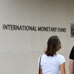 Több ezren tüntettek az IMF-mentőcsomag miatti megszorítások ellen Argentínában