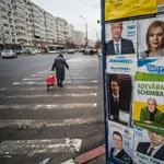 Szeretettel Erdélyből: Vasgárdisták szellemi utódai a román parlamentben