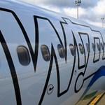 Nagy toborzásba kezd a Wizz Air