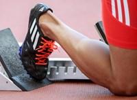 Nem lehet a három csík az Adidas védjegye az EU-ban