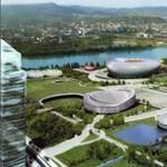 Elfogyott a kétharmad, zuhan a budapesti olimpia megszervezését támogatók aránya