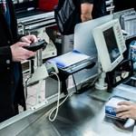 Két szakma idén még megúszhatja a kötelező pénztárgépesítést