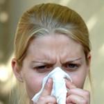 Nátha és influenzaszezon: így kerülhető ki a betegszabi