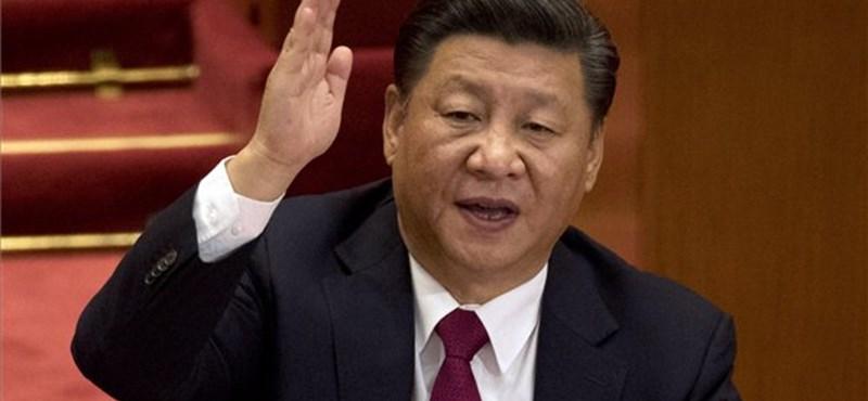Kínának három aduja is van Trumppal szemben, a kérdés az, hogy kijátssza-e