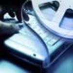 Toplista: a leghíresebb hackerek