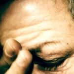 Az aszpirin csökkenti az antidepresszánsok hatékonyságát