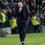 Edzőt vált a Real Madrid és a Juventus