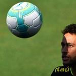 Neymar óriási jutalmat kapna a PSG-től az Aranylabdáért