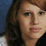 Brutálisan megverte iskolatársa a 15 éves diáklányt