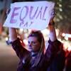 """""""Netán egész egyetemek jutnak hasonló sorsra"""" - doktoranduszok tiltakoznak a genderszak megszüntetése ellen"""
