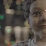 A nap reklámja: a véletlen szüli a Mikulást?
