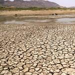 Sokan már bele is betegedtek a klímaváltozásba