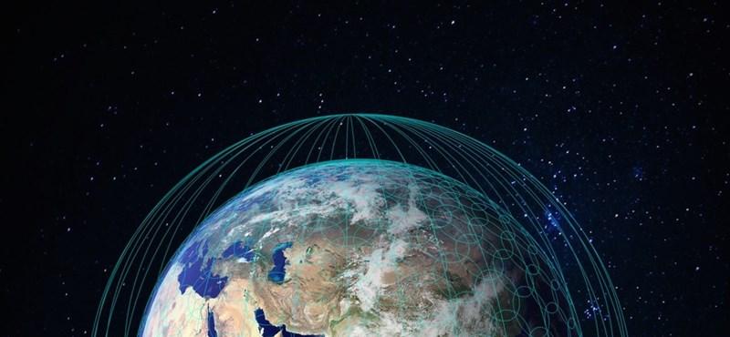 Epekedni fog az 5G-s internet után, ha megmutatjuk, hogy mire jó