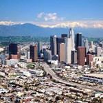 Kiszámoltuk, mekkora lenne a lakástörlesztője Los Angeles-ben és Budapesten, meglepődtünk