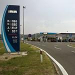 INA-vezető: a cégnek horvát olajvállalatnak kell maradnia