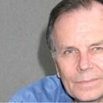 Elhunyt Gary Kurtz, az első Csillagok háborúja-filmek Oscar-jelölt producere