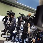 Bejegyezték a formálódó fideszes médiabirodalom új elemét