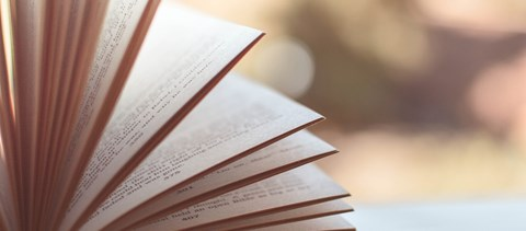 Kétperces irodalmi kvíz: tudjátok, ki írta a következő verseket?