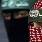 Seres László: Bin Laden halott, de a terror folytatódik