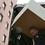 Így ússza meg olcsón a költözést