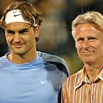 A teniszlegenda 53 évesen visszatér