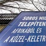 Eljárást indított az Európai Bizottság a Stop Soros miatt