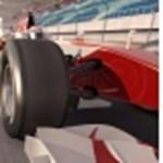 Akik a Formula 1-et tolják
