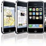 Ingyen Lonely Planet útikönyvek iPhone-ra