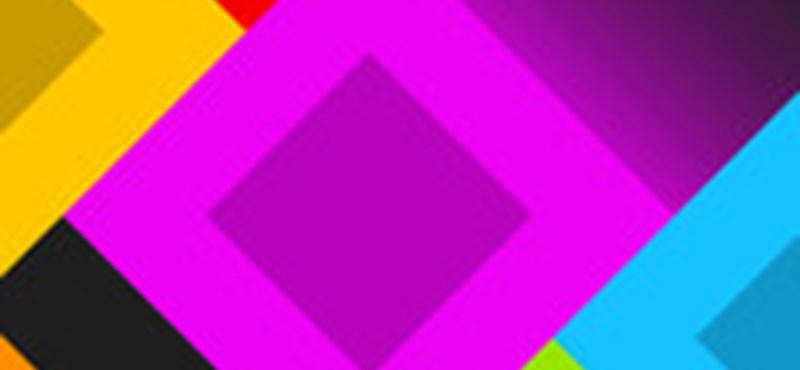 Íme a bizonyíték, hogy izgalmas is lehet egy Tetris-szerű játék