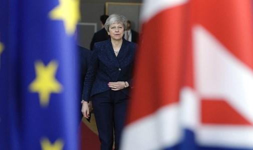 Halasztják a Brexitet, kétséges, meddig