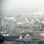 Iszonyatos pénzbe kerül, hogy jobb levegőt szívjunk - de az is, hogy szennyezettet