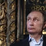 Bezártak egy orosz egyetemet, állítólag túl ellenzéki volt