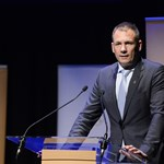 Csendben lemondott a Magyar Olimpiai Bizottság teljes elnöksége