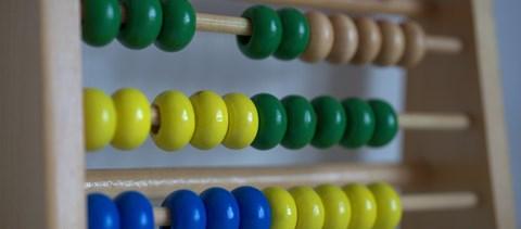 Izgalmas matekteszt-válogatás: tudtok annyit, mint egy érettségiző?
