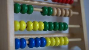 Így áll a tanárhiány az iskolakezdés előtt egy héttel: több mint ezer aktív álláshirdetés van