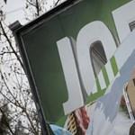 Jobbik: Fegyvert rántottak a képviselőjelöltünkre
