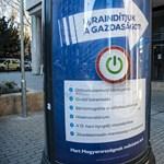 A magyarok szerint a válságkezelés gazdasági kára nagyobb, mint az egészségügyi haszna