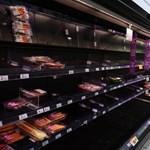 Belgium nem kockáztat, szinte mindent bezárnak a koronavírus miatt