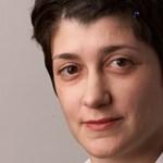 Előkerült az al-Dzsazíra rejtélyes módon eltűnt újságírónője