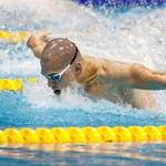 Vizes EB: Cseh aranyérmes