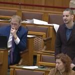 Ungár Péter bocsánatot kért az LMP korábbi szavazóitól