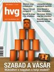 HVG 2018/09 hetilap