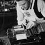 A lézernyalábtól a Watson szuper-számítógépig - képekben