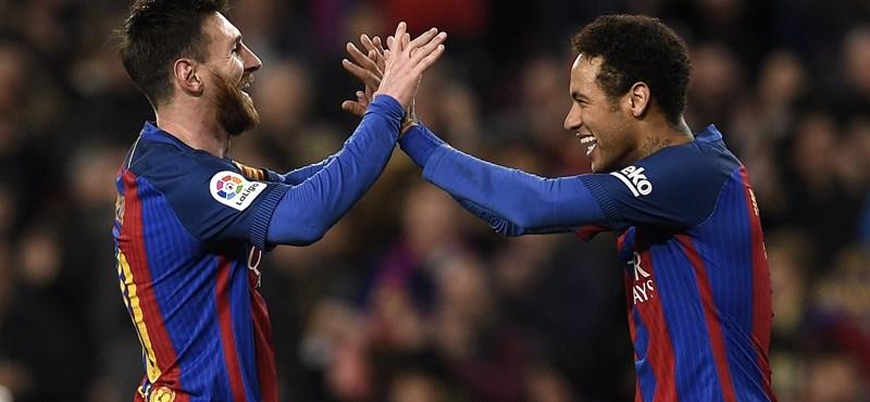 Igen furcsát kért Messitől az argentin szövetség