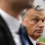 Orbán Európa populistái helyett is gondolkodik - állítja egy osztrák publicista