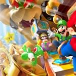 Androidos? Akkor óvakodjon a Super Mario Runtól