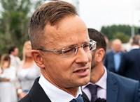 Nem fogadja el a globális minimumadót a magyar kormány